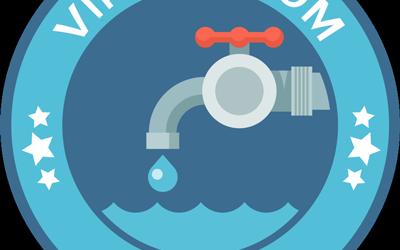 Кое налага подмяната на обикновените с дистанционни водомери в София?