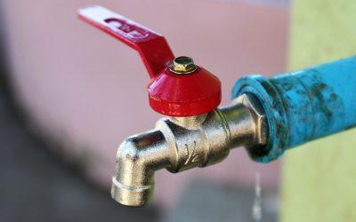 Аварийно отпушване на канализация – качествено решение за битови неволи