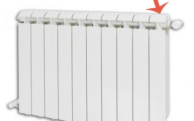 Предимства от монтажа на  алуминиевите радиатори за отоплението на домакинствата