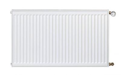 Съществени стъпки при извършването на смяна на радиаторите