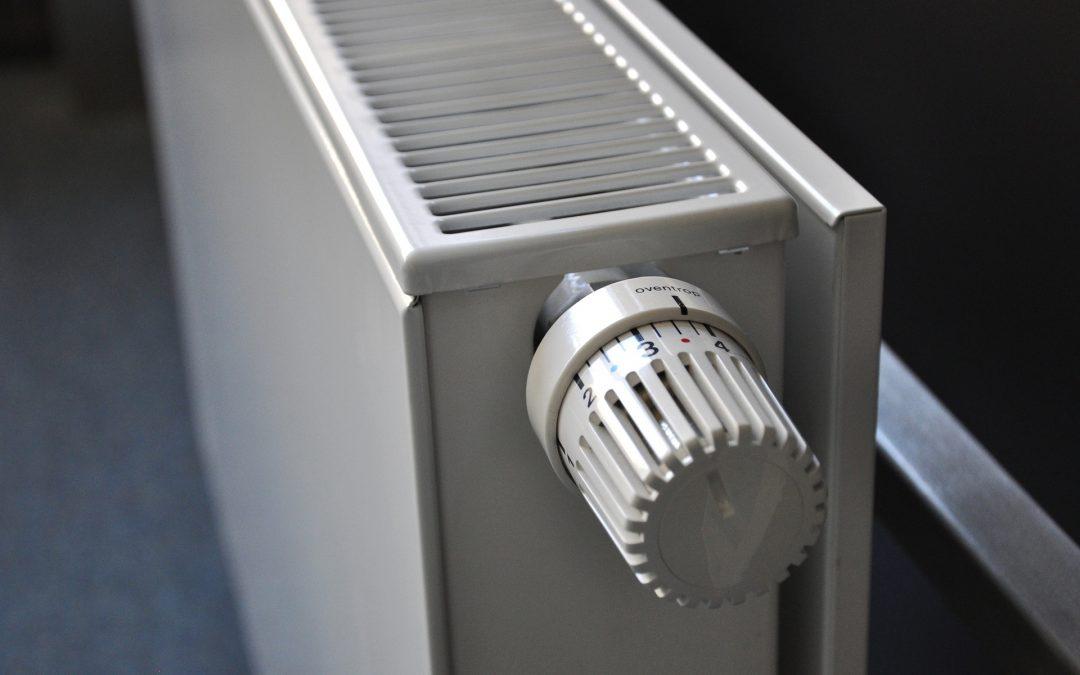 Радиатори за парно – кои са максимално приложимите и ефективни спрямо нуждите ни