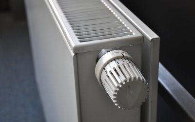 Особености на видовете радиатори за парно