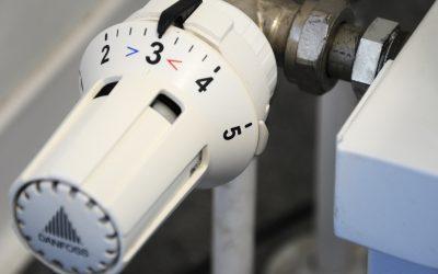 Радиаторите от алуминий – кое ги прави по-добри от останалите