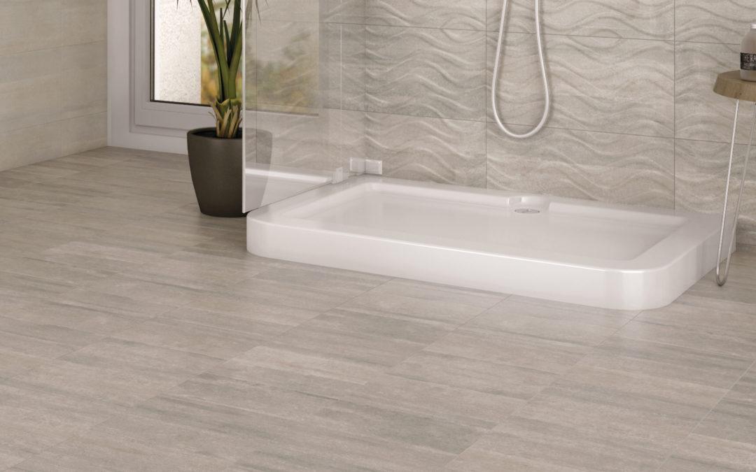 Как да изберем плочки за банята – съвети от Mr.Bricolage