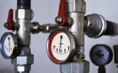 Кои са причините газовите котли Bosch да са сред най-продаваните в световен мащаб