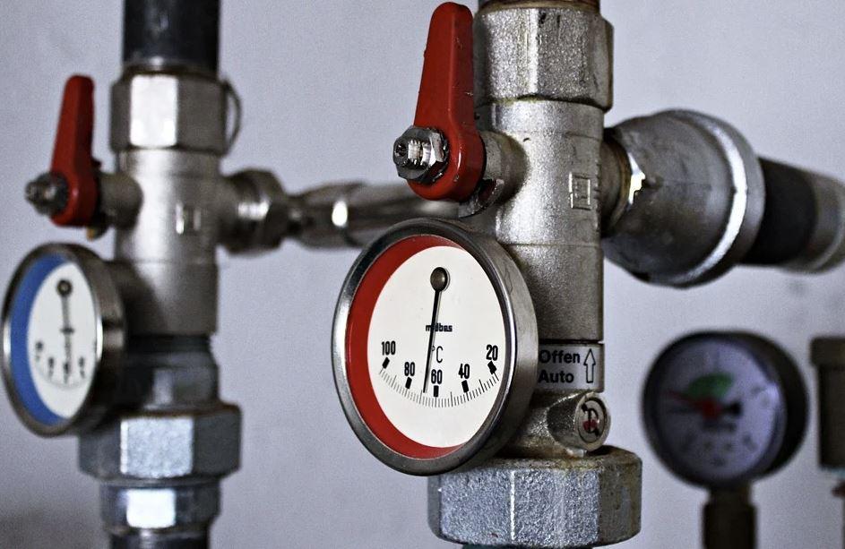 Immergas – качествено отопление на газ